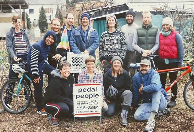 pedalpeoplelatest